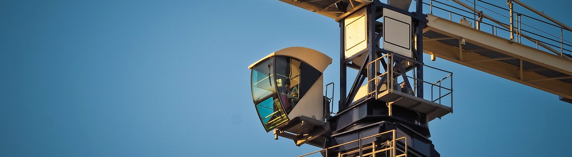 Confira normas de segurança no trabalho em máquinas e equipamentos