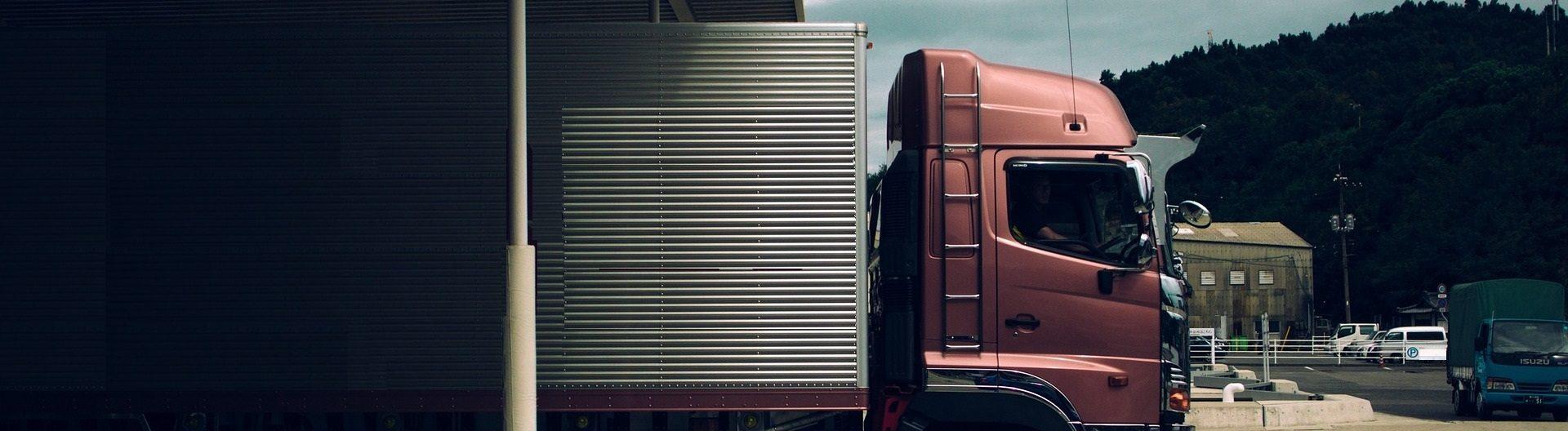 Sefaz revoga resolução que onerava empresas em operações de transportes de carga
